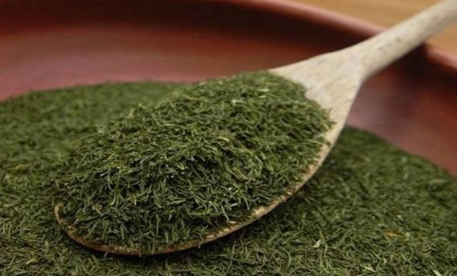 Egy növény, ami a fokhagymánál is hatásosabb – Csökkenti a vérnyomást és csodát művel a vércukorral!