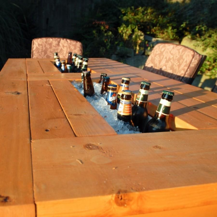 10 kreatív ötlet, amivel fel tudod dobni a kerted!