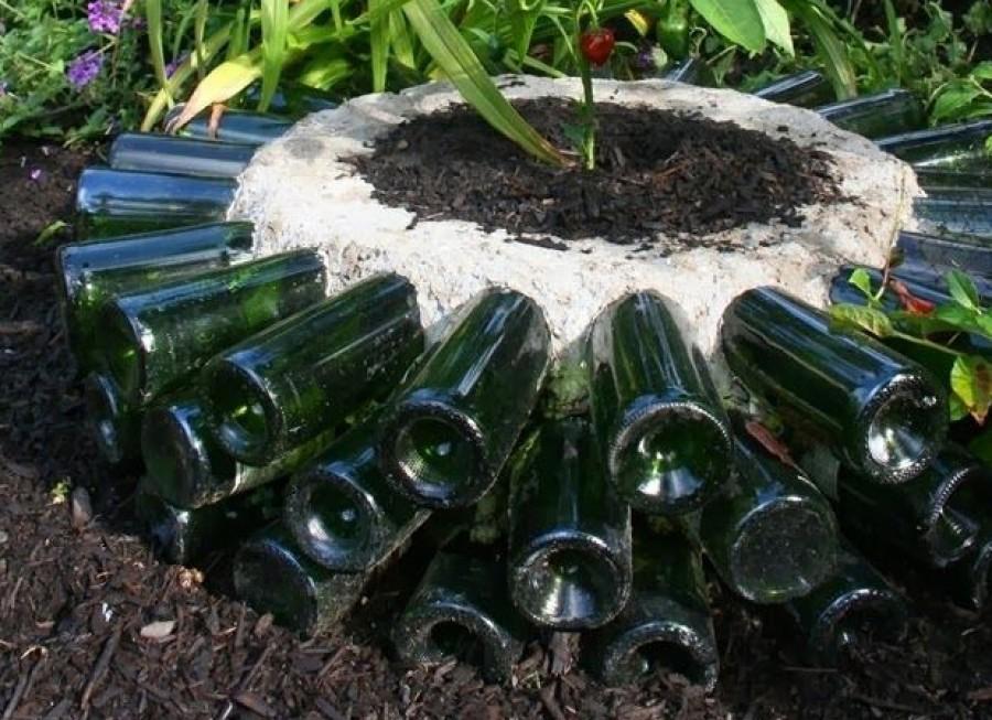 Akarsz trópusi növényeket nevelni a kertedben?