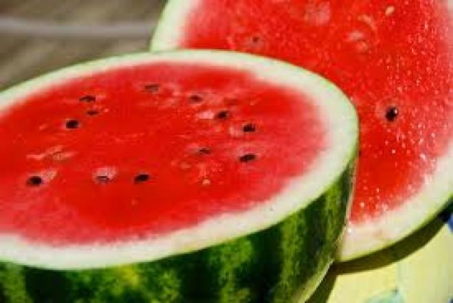 5 egyszerű tipp, hogy tiéd legyen a piac legédesebb görögdinnyéje!